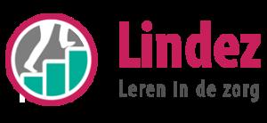 Lindez