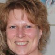 Colette Jeuken